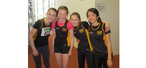 u13 indoor all ire