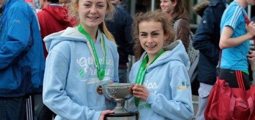 girls-cup-winners