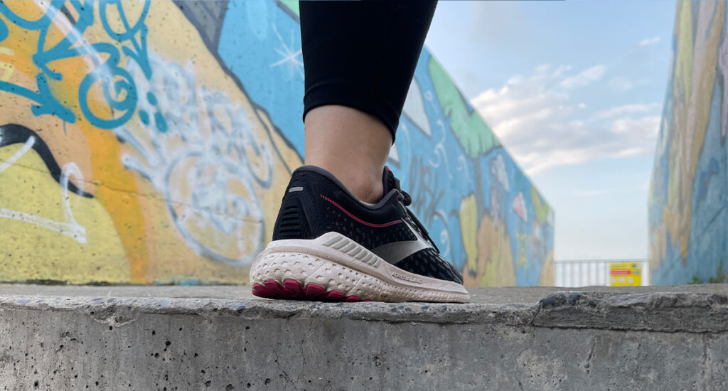 Blackrock A.C. Are expensive Running Shoes Worth It?